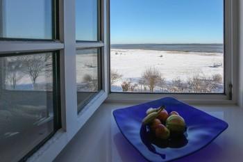 ferienhaus-ambronia-winter-ausblick