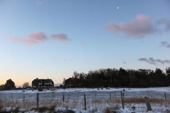 ferienhaus-ambronia-winter-mond