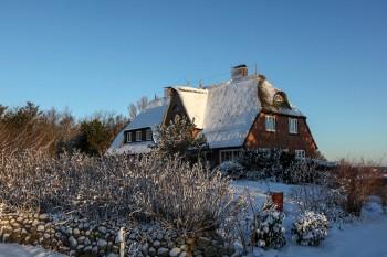 ferienhaus-ambronia-wintersonne